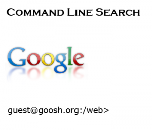 google-command-line-shell-300x257