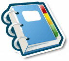 notebook_icon